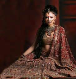 Traditional indian wedding dress up game instruction tradional indian