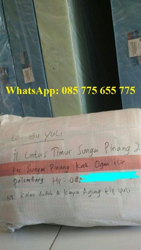 Kasur Palembang Ukuran Kecil grosir kasur busa kasur busa harga kasur kasur