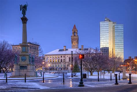 Of Worcester Mba by Discussion What City R U From Page 5 Classic Atrl