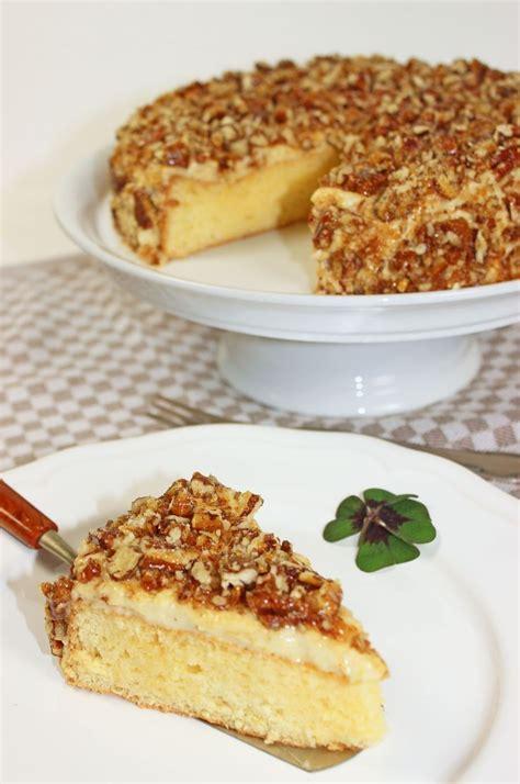 kalorienarmer kuchen backen 17 best images about backen torten kuchen rezepte on