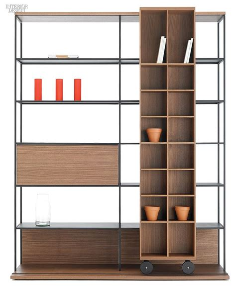 1000 ideas about plywood bookcase on plywood