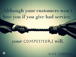 Famous customer service slogans 39 motivational quotes for customer