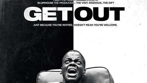 film 2017 get out get out trailer 2017