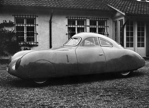 ferdinand porsche ferdinand porsche vw history beetle 356 911
