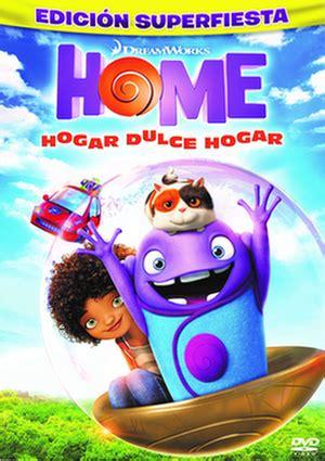 home hogar dulce hogar gracias por vuestro planeta home el libro de la pel 205 cula gracias por vuestro planeta hogar dulce hogar vv aa