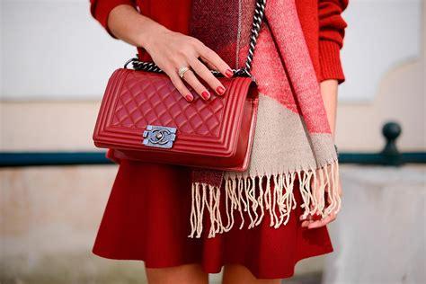 Sweater Monokrom Jumbo how to make your look expensive s bazaar