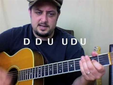 tutorial guitar the man who can t be moved 16 best acoustic riffs images on pinterest guitar