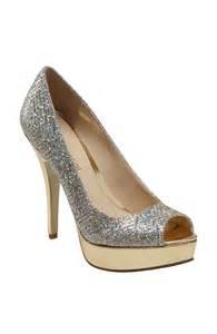 wedding shoes platform bridal shoes enzo angiolini sully platform 171 wedding fashion