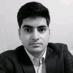 biography of muhammad junaid muhammad junaid khan software developer sap xing