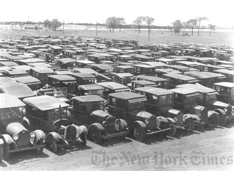 Car Dump Yards by 1930s Truck Salvage Yard Search Vintage Auto
