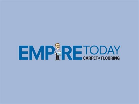 empire carpet reviews bedroom carpets at carpetright 28 empire flooring nyc new york carpet