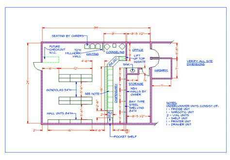 pharmacy design floor plans pharmacy design plans pharmacies floor plans 16540code jpg