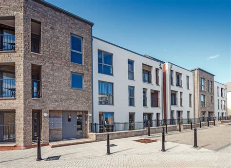 plymouth station postcode vision new 2 3 and 4 bedroom homes in plymouth