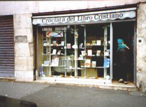 clc libreria logos c l c