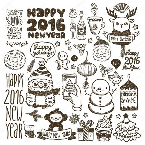 happy doodle 2014 doodle new year 2014 28 images new year 2014 neujahr
