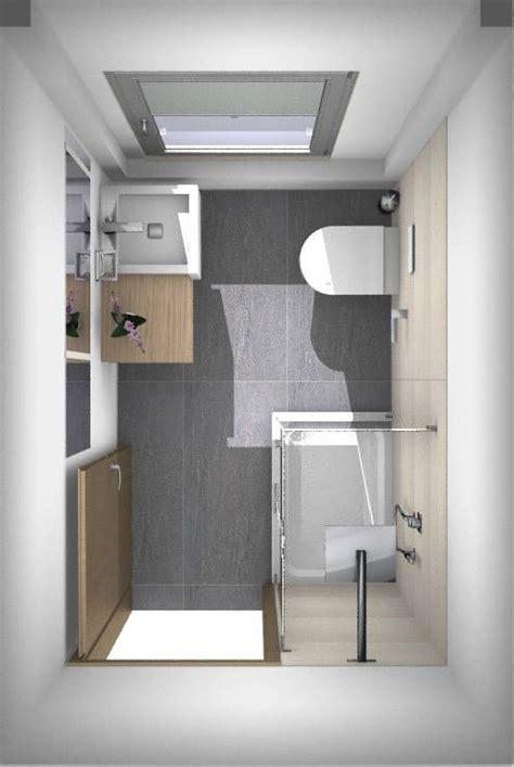 raumsparende badezimmer ideen fishzero g ste wc mit dusche ideen verschiedene