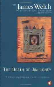 themes in fools crow by james welch tcg s thematic outline of the death of jim loney