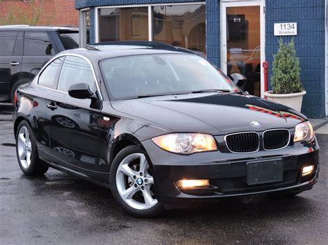2011 bmw 128i used 2011 bmw 128i v6 premium at auto house usa saugus