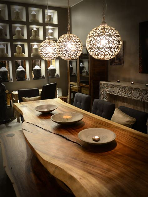 exotic wood table ideas pictures remodel  decor