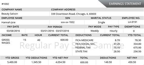 7 create pay stubs online free cio resumed