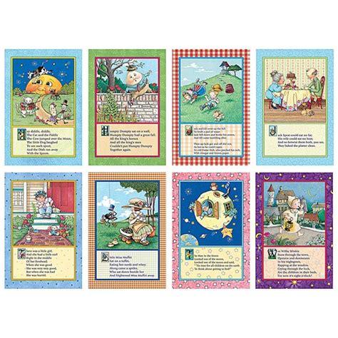 engelbreit s goose board book books goose nursery rhymes bulletin board from