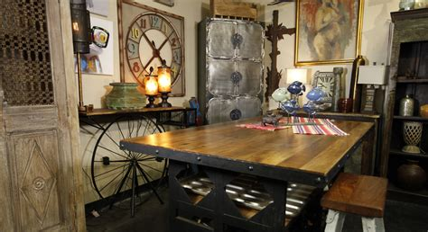 Dining Room Tables Denver Colorado Denver Furniture Store Furniture Stores Denver
