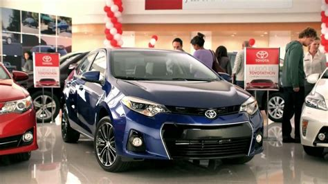 camry commercial actress new toyota camry commercial actress autos weblog