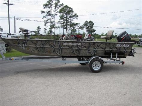 boat gallery in columbus ms page 18 of 40 page 18 of 40 boats for sale in