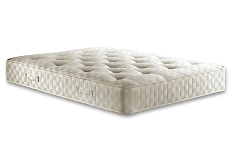 What Does Airsprung Mattress by Buy Airsprung Beds The Ortho Pocket 1200 Single Mattress