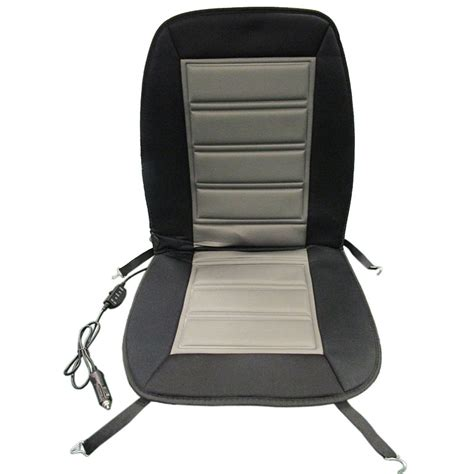 heated boat seat covers leather car seat covers we specialize in car leather
