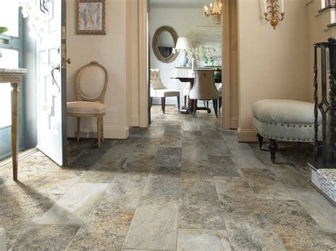 shaw flooring tile stone floors under foot
