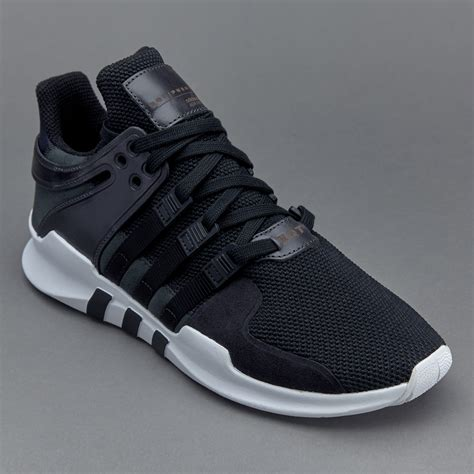 Harga Adidas Eqt Adv Original sepatu sneakers nike originals eqt support adv black