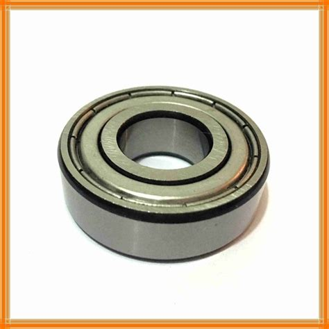 Bearing 6305 Zz sealed bearing 6305 zz 2rs 2rs1 ddu llu buy sealed bearing bearing 6305 zz 2rs 2rs1