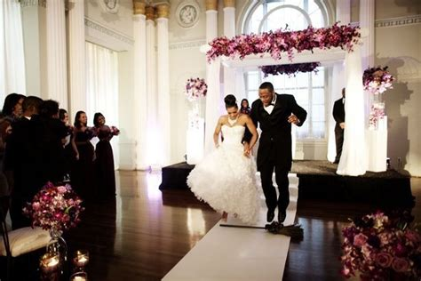 Wedding Ceremony Jumping The Broom by Jumping The Broom Ceremony Search Engine At Search