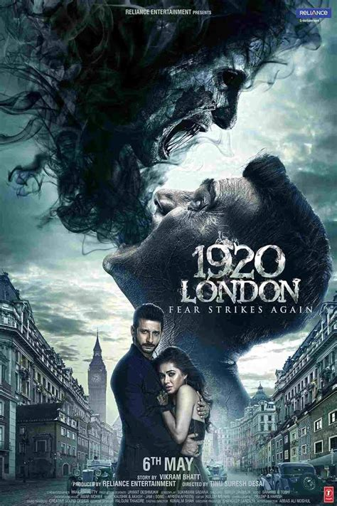 download film eksen full 1920 london 2016 full hindi movie download watch free