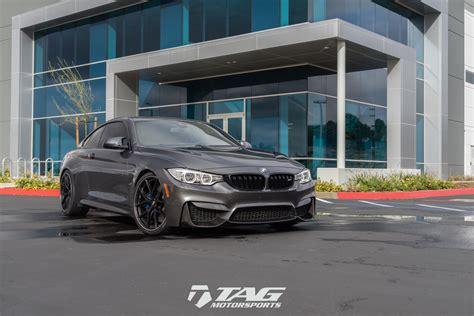 bmw bbs wheels bmw f82 m4 on bbs ci r wheels by tag motorsports