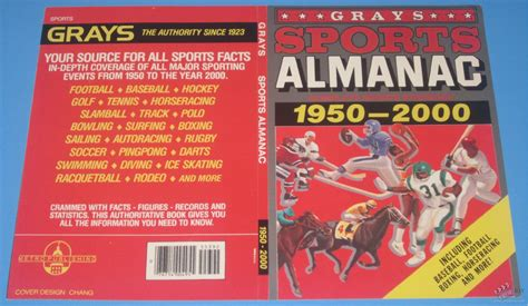 grays sports almanac back to the future 2 books grays sports almanac cover prop from back to the