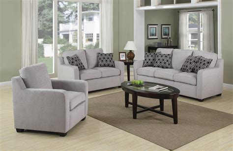 sofa bed living room sets sofa sets ikea wonderful living room furniture sets ikea