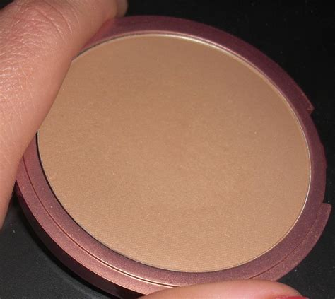 Review Sephora Brick Bronzer by Sephora Bronzer Powder Spf15 Caribbean Reviews Photo