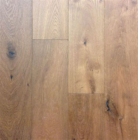21 best images about european white oak hardwood floors on pinterest shops flooring and antiques