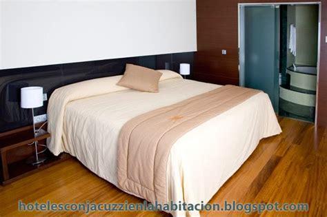 hotel con jacuzzi en la habitacion murcia hoteles con jacuzzi en la habitaci 243 n suites del hotel