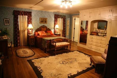 1930 homes interior 229 best images about 1930s and 1940s american homes on