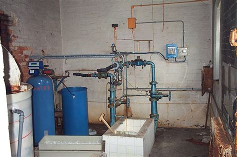 water pump house plans well pump house plans