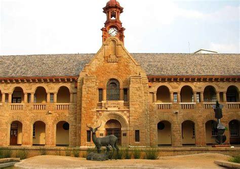 best llm in the world best universities in africa top institutes