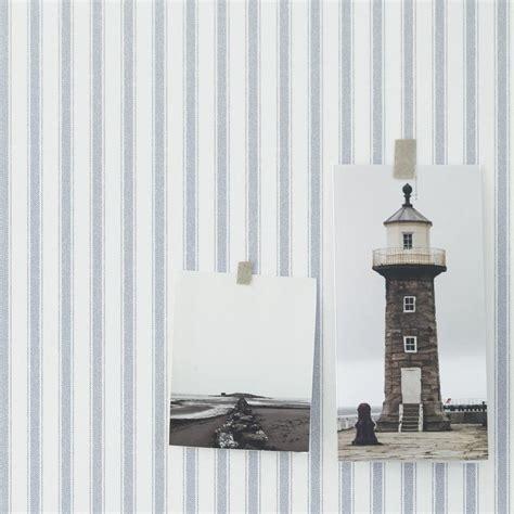 Tapete Wohnzimmer Ideen 983 by Die Besten 25 Tapete Maritim Ideen Auf