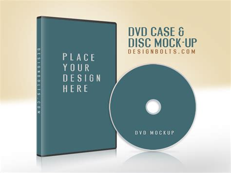 cd cover template psd free free cd dvd disc cover mock up psd by zee que