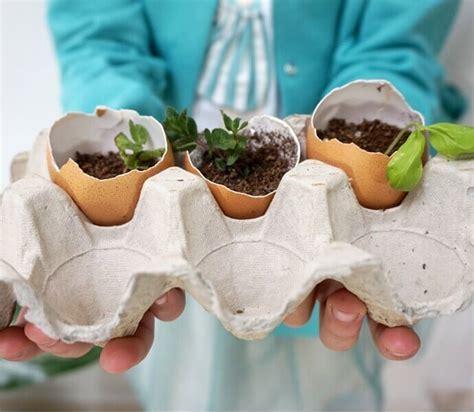 come fare l orto sul terrazzo come fare l orto sul balcone con i bambini zigzagmom