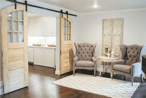 designspiration house best 25 magnolia farms furniture ideas on pinterest