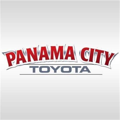 Toyota Panama City Panama City Toyota Pctoyota