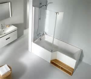 neo de jacob delafon baignoire bain d 233 co salle